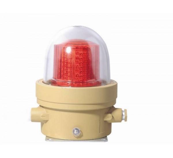 Серия сигнальный светильник DL-AB 10Wt