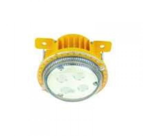 Серия светильник DL-AS 6\12Wt