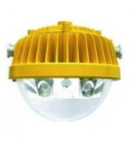 Серия светильник DL-GL 25\40\60Wt