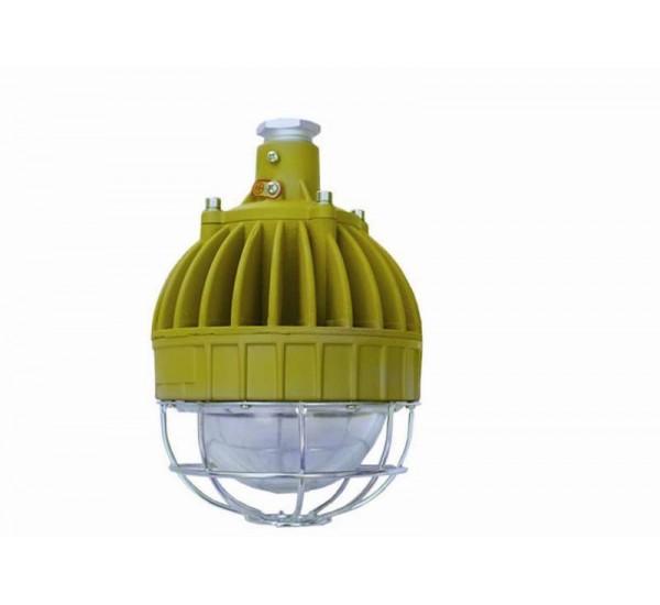 Серия светильник DL-GO 10\24Wt
