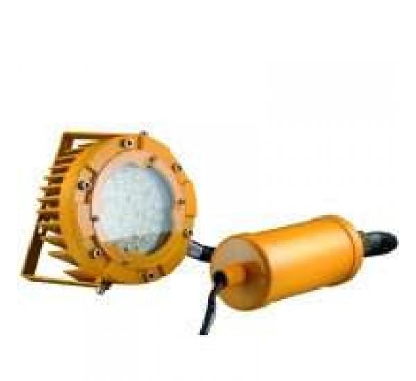 Серия светильник DL-JR 50\80Wt