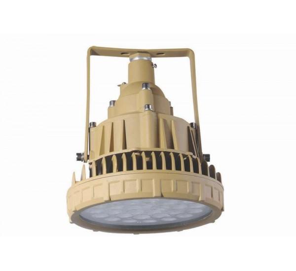 Серия светильник DL-N 50\60\70Wt