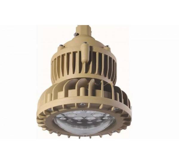 Серия светильник DL-R-40\60\80Wt