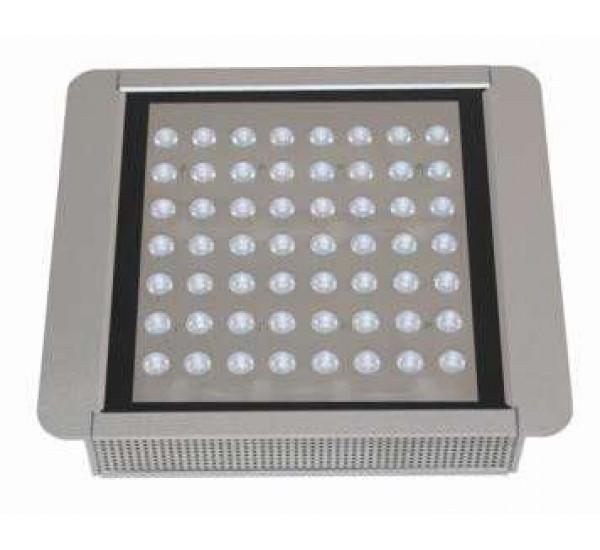 Серия светильник-АЗС DL-S 1007140\160\180Wt