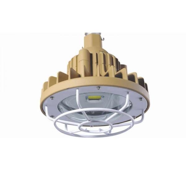 Серия светильник DL-Z 20\30-Wt