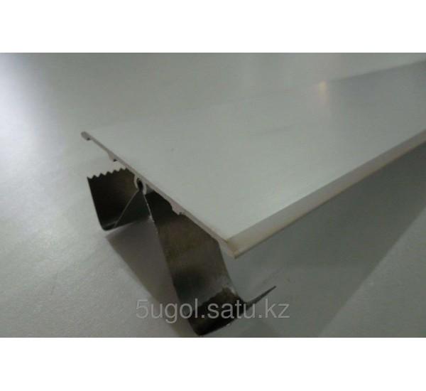 Профиль для керамогранита KSH-936