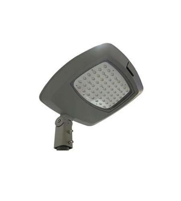 Серия LED-DY2015В-60WT