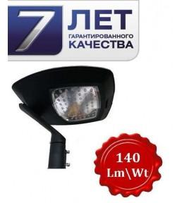 Серия LED-DY2015А-100WT