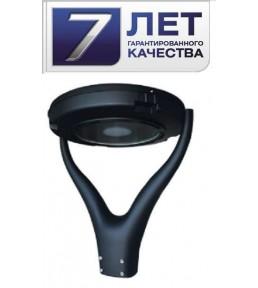 Серия LED-DY2105-100WT