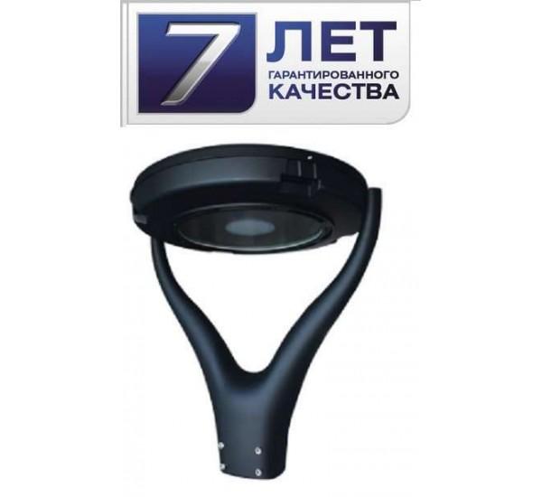 Серия LED-DY2105-60WT