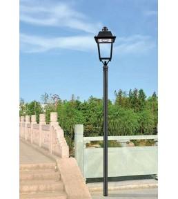 Серия LED-DY2106-120WT
