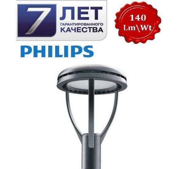 Серия LED-DY2107-60WT