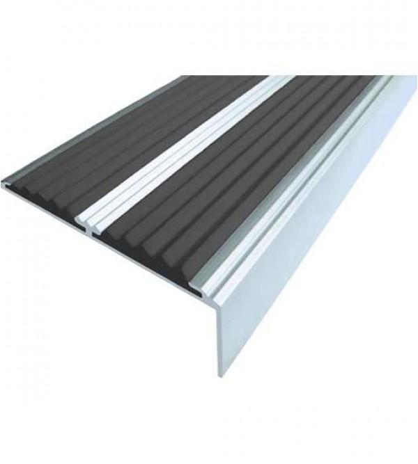 Алюминиево-резиновые накла...