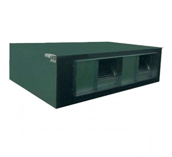 Кондиционер канальный GREE-100 R410A: FGR30/BNa-M