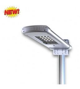Серия Солярис LN-210-NEW