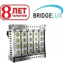 Светодиодный прожектор LED SP...