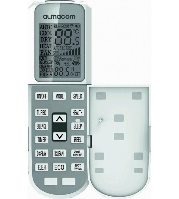 ALMACOM ACH-07L