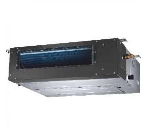 ALMACOM AMD-36HM