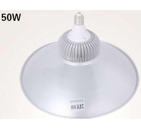 Торгово-офисная лампа FULL-LED-50Wt