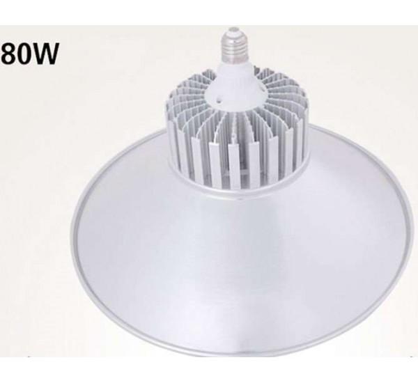 оргово-офисная лампа FULL-LED-80Wt