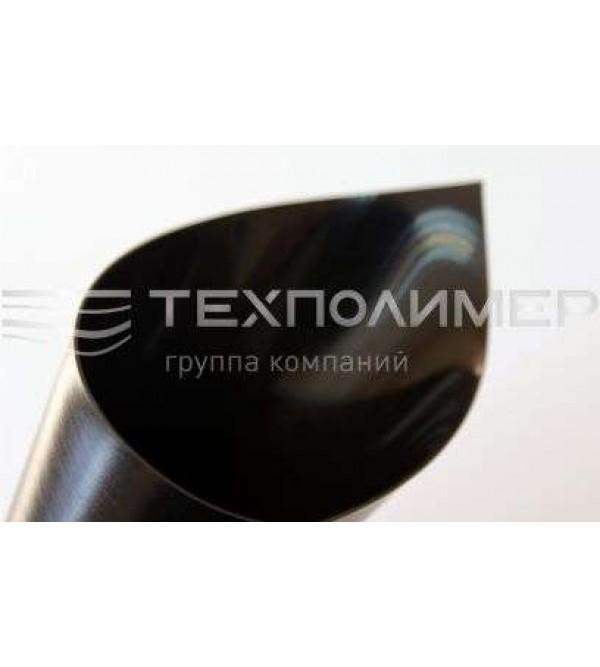 Геомембрана ТИП 1 (ТУ 2246-001-56910145-2014)