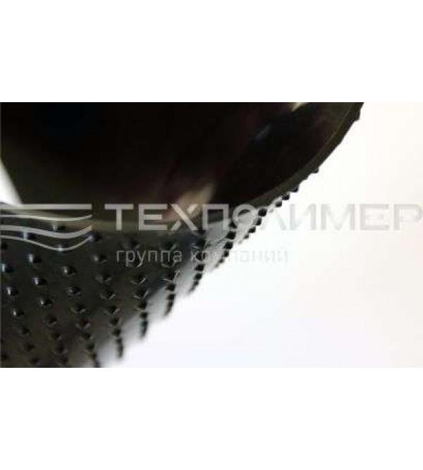 Геомембрана ТИП 4 (ТУ 2246-001-56910145-2014)