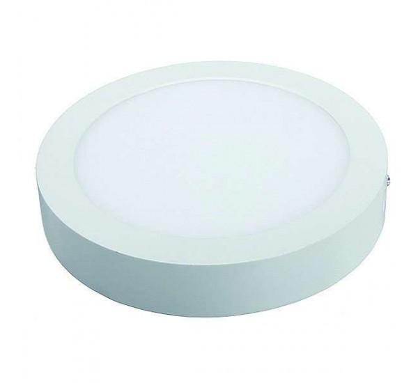 Светильник светодиодный дежурного-аварийного освещения GKH-7