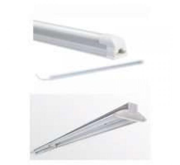 Интегрированный светильник на лампе T5-20-1500