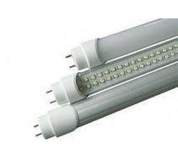 Светодиодная лампа Т8-10-600mm