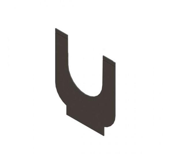 Переходник ПЛВ-15.21.20(22)/20.26.30-ПП 6820/4-6
