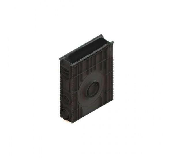Пескоуловитель сборный PolyMax Basic ПУС-10.16.60-ПП 808007