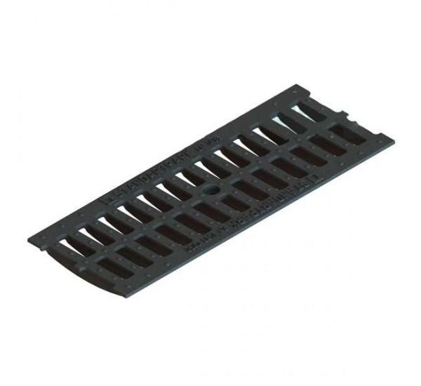 Решетка Basic РВ-15.19.50- щель.-ВЧ кл С. 22303