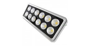 Серия LED SP HU