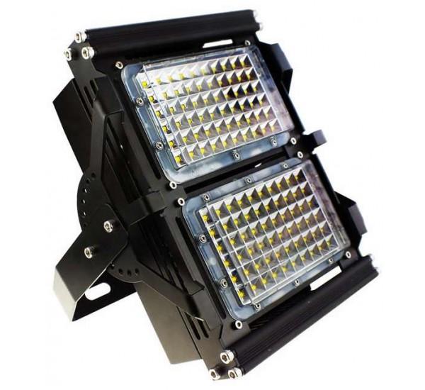 Светодиодный прожектор LED SP-500Wt-NEW