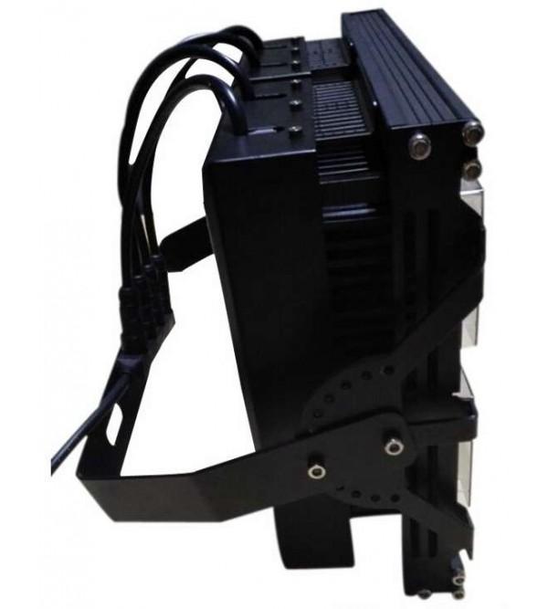 Светодиодный прожектор LED SP-1000Wt-NEW