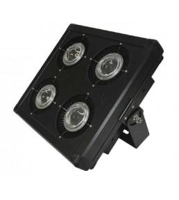 Серия LED SP-HU-320Wt