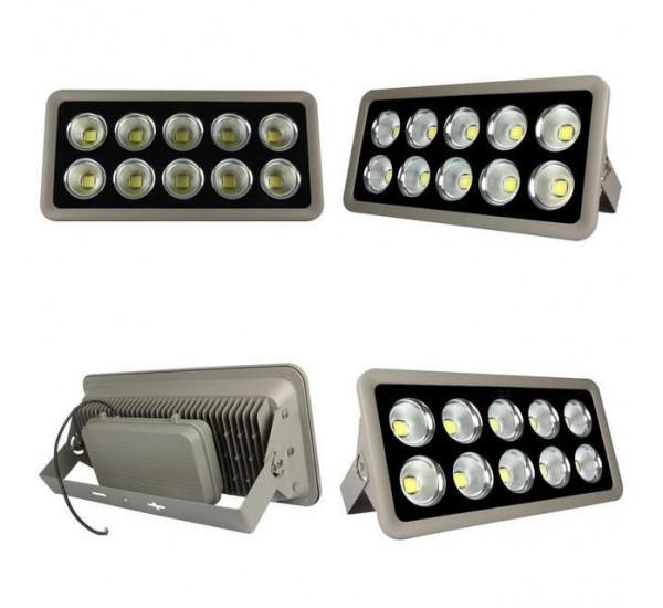 Серия LED SP-HU-500Wt