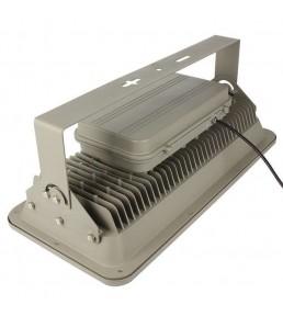 Серия LED SP-HU-1000Wt