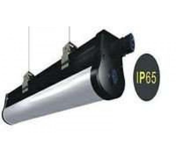 Светодиодный накладной светильник ССП-120Х2 ПРЕМИУМ IP 65