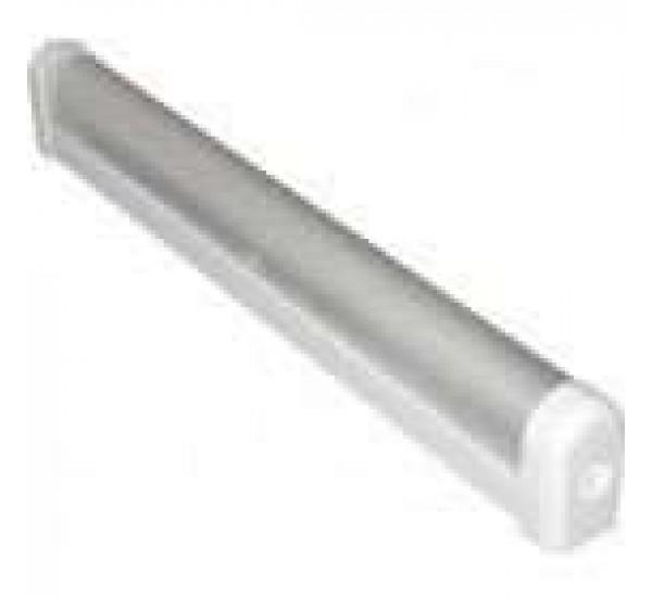 Светодиодный накладной светильник ССП 60Х1 (АНАЛОГ ЛПО 01 1Х18)