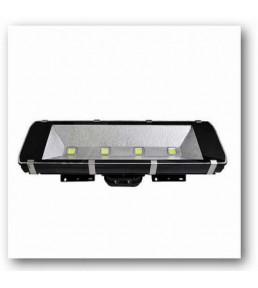 Прожектор светодиодный SSU-10...