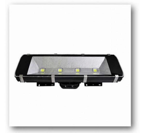 Прожектор светодиодный SSU-1000Wt