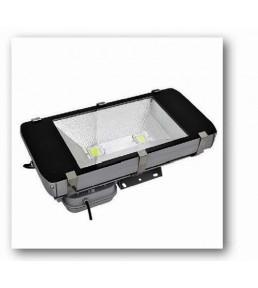 Прожектор светодиодный SSU-12...