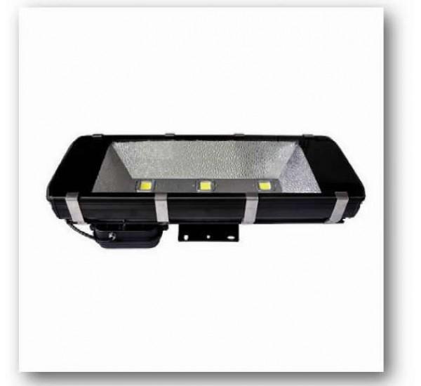Прожектор светодиодный SSU-300Wt