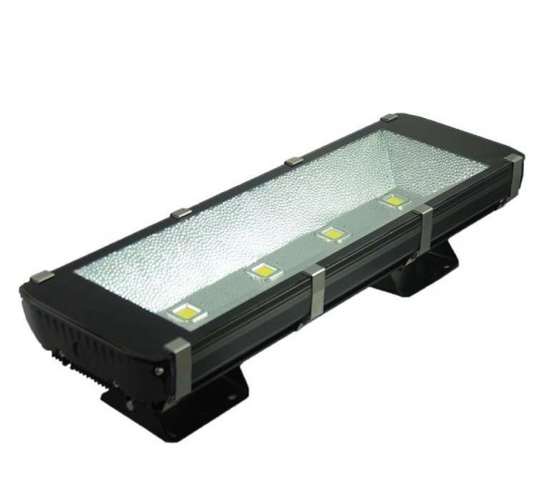 Прожектор светодиодный SSU-400Wt