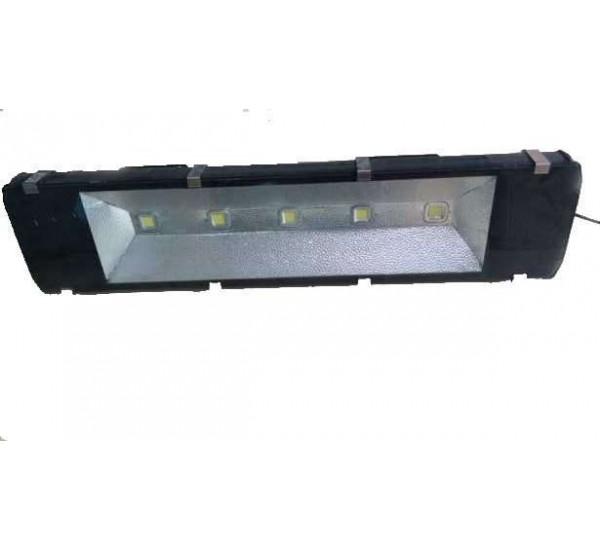 Прожектор светодиодный SSU-500Wt