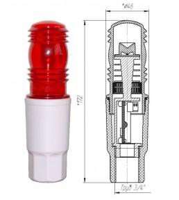 Заградительный огонь ЗОМ-1