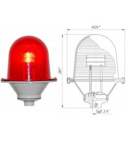 Заградительный огонь ЗОМ-80L...